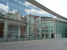 Volker Staab Wikipedia