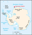 Neumayer-Station-Karte.PNG