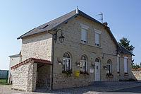 Neuville-sur-Ailette - IMG 3278.jpg