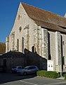 Neuvy-Saint-Sépulchre (Indre) (30059860176).jpg
