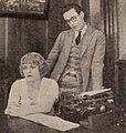 Never Weaken (1921) - 1.jpg