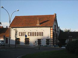 Nevers cafe charbon 01.jpg