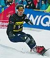 Nevin Galmarini FIS WCup 2012.jpg