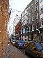 New Bond Street, London W1 - geograph.org.uk - 1099481.jpg
