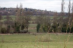 New Hall Valley Country Park.jpg