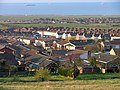 New Marske From Errington Wood.jpg