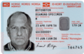New Norwegian ID Card (2021) (Front).png