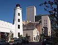 New Orleans - Lighthouse Glass (10-2011) - panoramio.jpg