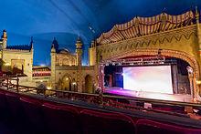 Regal Avalon 12 >> Avalon Regal Theater Wikipedia