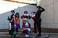 New York Comic Con 2014 - DC (15344582840).jpg