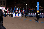 New York National Guardsmen support 57th Presidential Inauguriation 130121-Z-QU230-355.jpg