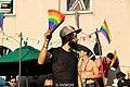New York Pride 50 - 2019-1590 (48166817482).jpg