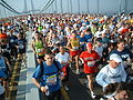 New York marathon Verrazano bridge.jpg