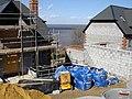 New housing on Joy Lane - geograph.org.uk - 146097.jpg
