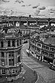 Newcastle Quayside (160292015).jpeg