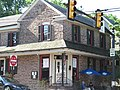 Newtown, Pennsylvania (8482221883).jpg