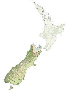 Ngāi Tahu Takiwa.jpg