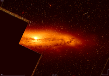 Ngc5506-hst-606.png