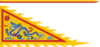 Nguyen Imperial Pennon (m3) .png
