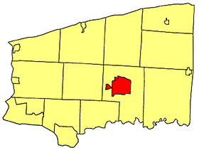 Niagara-Lockport (city).png