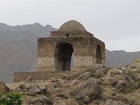 Niasar Fire Temple.jpg