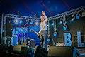 Nick Lowe at Ealing Blues Festival (48364535696).jpg