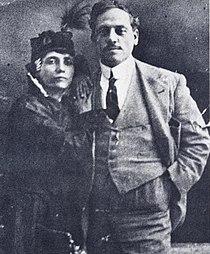 Nicola ed Elvira Notari.JPG