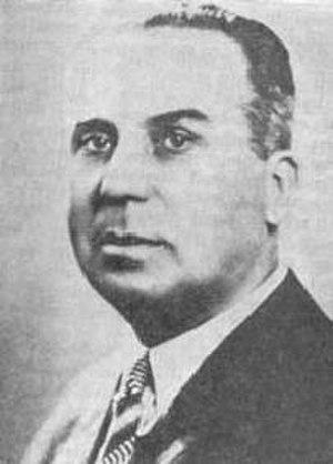 Nicolae Bagdasar - Nicolae Bagdasar
