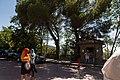 Nicosia, Cyprus - panoramio (36).jpg