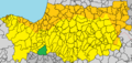 NicosiaDistrictKakopetria.png