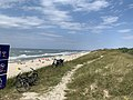 Nida nudist beach 7.jpg