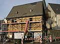 Niederhadamar Rathaus Sanierung.JPG