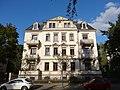 Niederwaldstraße 3, Dresden (7).jpg