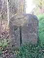 Niesky Steinkreuz S1.jpg