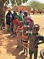 Niger, Hamka (5), women and girls.jpg