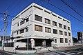 Nihon Gaishi Mizuho Hall 20171217.jpg