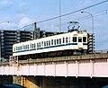 Niigata moha2220.jpg