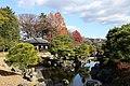 Nijo Castle 171206 (25260158278).jpg