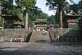 Nikko toshogu yomeimon gate ver1.jpg