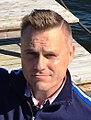 Niklas Långström.jpg