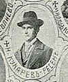Nikola Kokarev.JPG