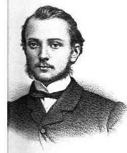 Nikolaus Ferdinand Hößlin 1868 022.JPG