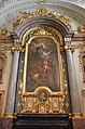 Nikolauskapelle Altar 001.jpg