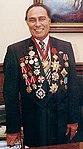 Nikolay Slichenko (cropped).jpg