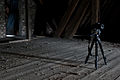 Nikon D40 Abigor.jpg