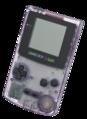 Nintendo-Game-Boy-Color-FL.png