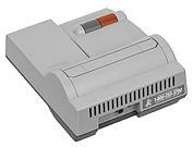 Nintendo-NES-TL-Console-BL.jpg