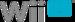 Nederlands: Het Wii-U Logo