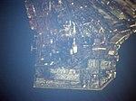 Nippon Steel aerial.jpg