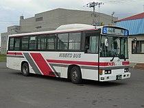 Niseko bus 462.jpg